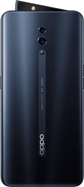 Смартфон Oppo Reno