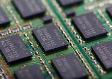 Сколько оперативной памяти нужно компьютеру