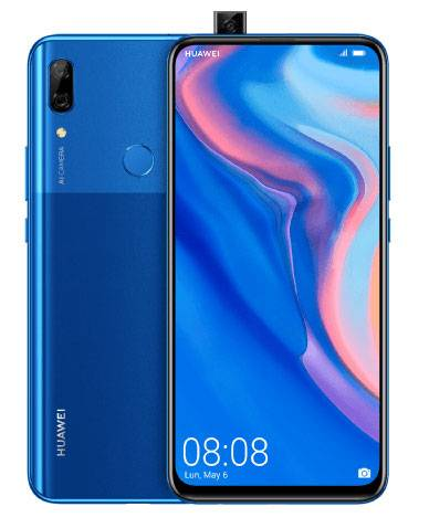 Корпус Huawei P Smart Z
