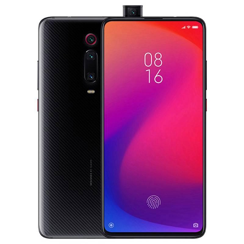 Xiaomi Mi 9T фото